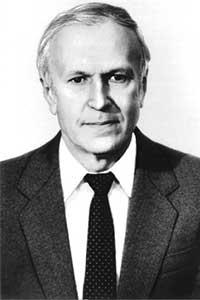Стратонович, Руслан Леонтьевич — Википедия