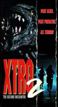 Xtro II The Second Encounter (1990).jpg
