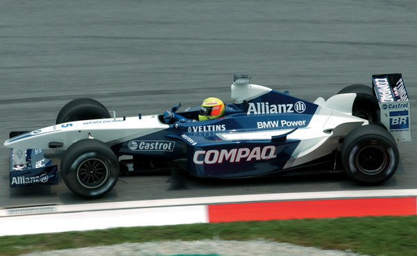 BMW_WilliamsF1_FW24_R_Schumacher_2002.jpg