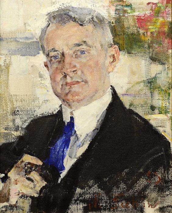 https://upload.wikimedia.org/wikipedia/ru/4/41/Fechin-Portrait_Jack_Hunter-bw.jpg