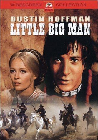 Маленький большой человек (фильм)