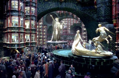 http://upload.wikimedia.org/wikipedia/ru/4/41/Ministry_of_Magic_Atrium.jpg