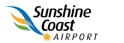 Sunshine coast airport.jpg