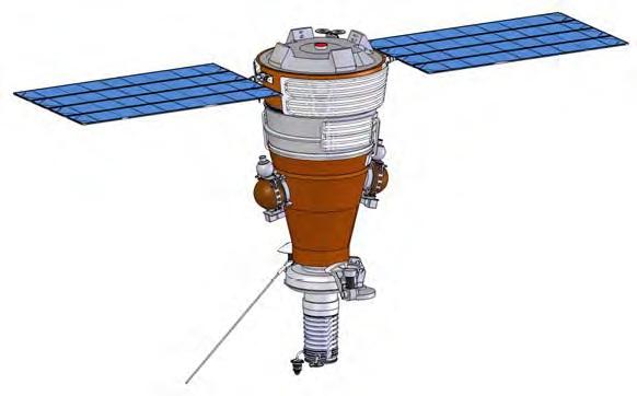 Янтарь-2К — Википедия