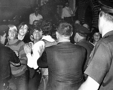 Stonewall riotsjpg