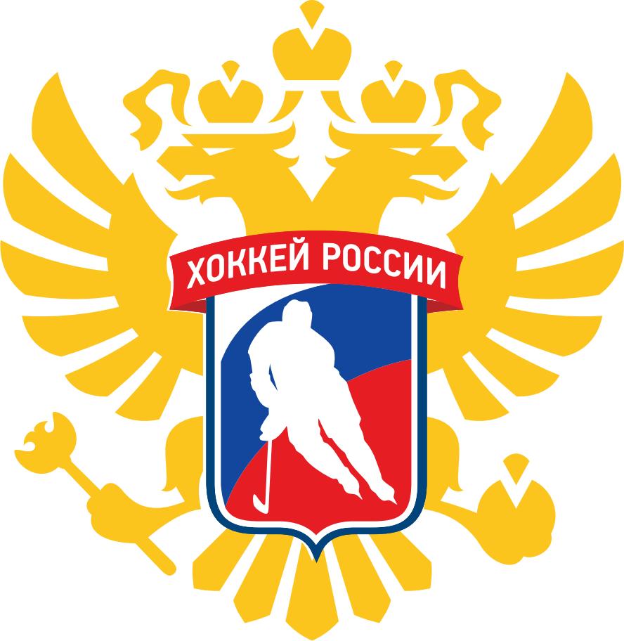 Федерация хоккея словакии очная форма обучения это бесплатно