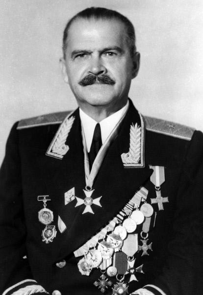 Стеца, Остап Антонович — Википедия