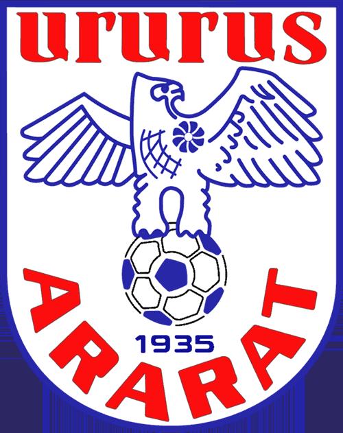 Арарат футбольный клуб москвы амазонка клуб москва