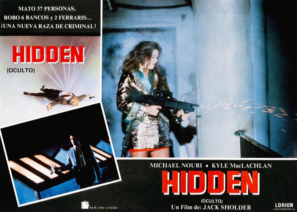 скрытые смотреть онлайн 1987