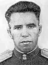 Иван Андреевич Василенко.jpg