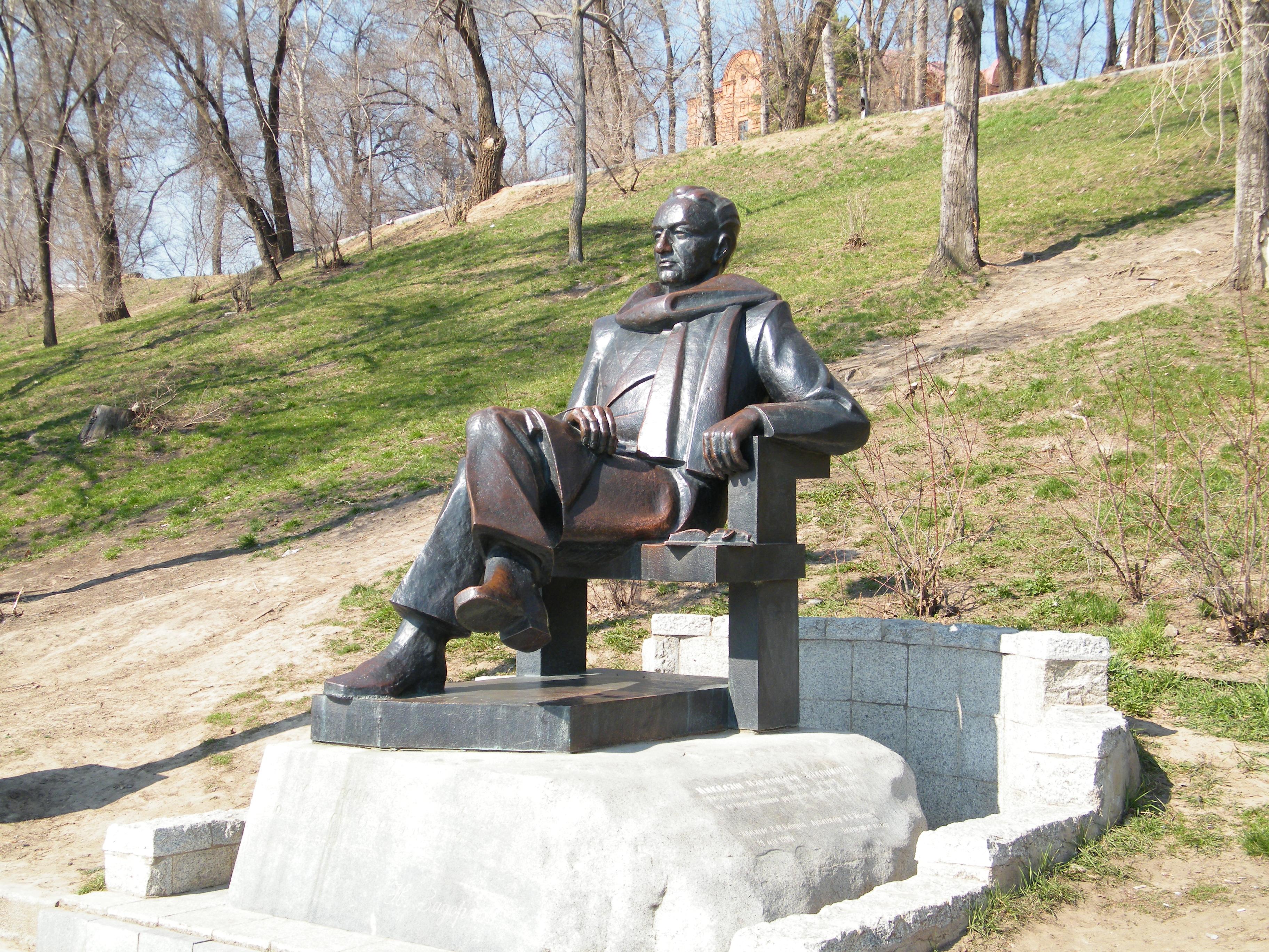памятники в оренбурге цены твери