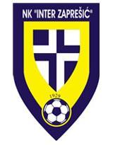 Официальный сайт интера футбольного клуба