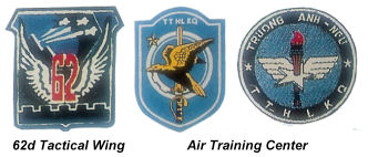 Svnaf-nhatrang-patches.jpg