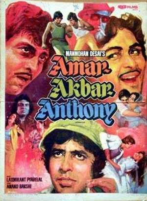 Image Result For Akbar Hindi Movie