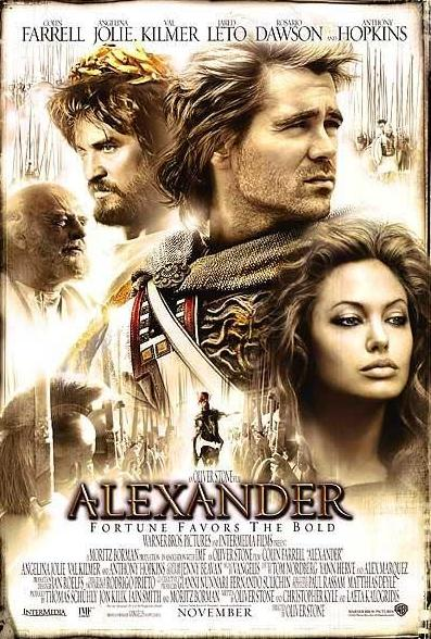 Файл:Alexander poster.JPG