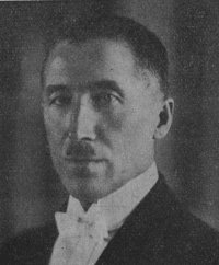 Hugo Celmins.jpg