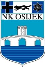 NK_Osijeks_Logo.jpg