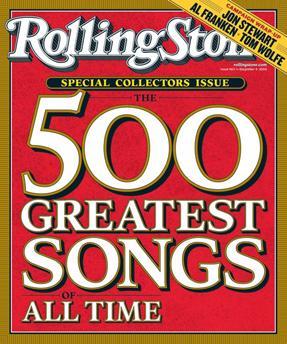 легенды зарубежного рока сборник 2011 300 хитов