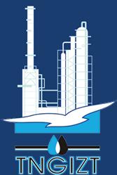 Туркменбашинский комплекс нефтеперерабатывающих заводов — Википедия