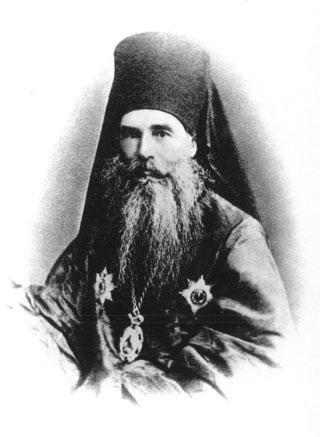 https://upload.wikimedia.org/wikipedia/ru/4/46/FilMalyshevsky.jpg