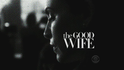 The Good Wife poster.png