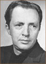 Левин, Василий Николаевич — Википедия