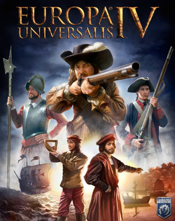 Screens Zimmer 4 angezeig: europa universalis iv download