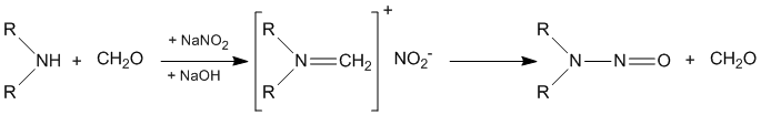 Nitrosamine synthesis.png