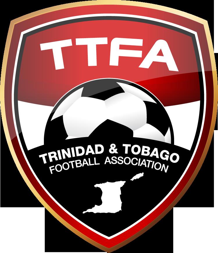 Сборная тринидада и тобаго [PUNIQRANDLINE-(au-dating-names.txt) 65