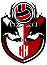 волейбольный клуб нижний новгород официальный сайт