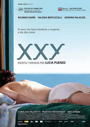 XXY (фильм).jpg