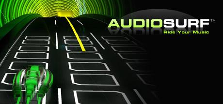 http://upload.wikimedia.org/wikipedia/ru/4/48/Audiosurf_Cover_.jpg