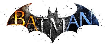 Скачать торрент batman arkham