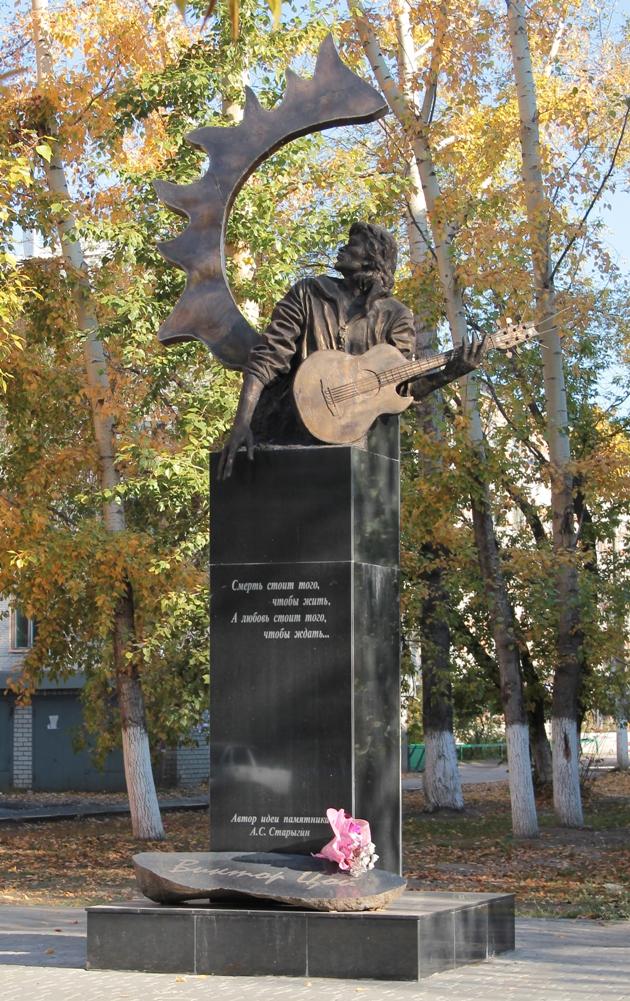 Установить памятник на могилу в барнауле вертикальные памятники Октябрьская
