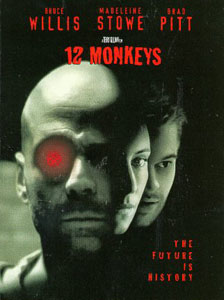 12 Monkeys Cover.jpg