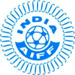 Сборная индии по футболу
