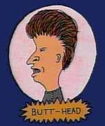 Butt-head.jpg