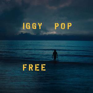 Iggy_Pop_-_Free.png
