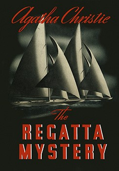 The Regatta Mystery.jpg