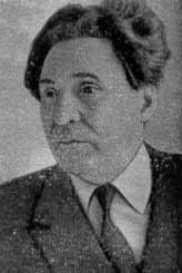 А.К. Югов