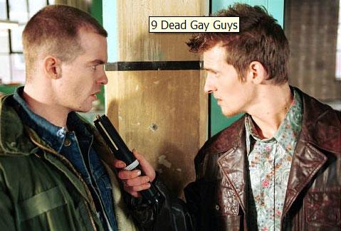 Фильмы категории гей смотреть онлайн фотоография