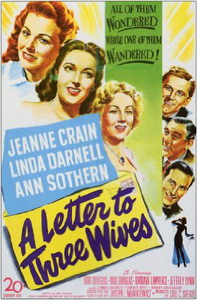 A Letter to Three Wives poster.jpg