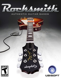 Rocksmith coverart.jpg
