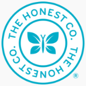 The Honest Company logo.png