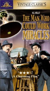 The Man Who Could Work Miracles poster.jpg