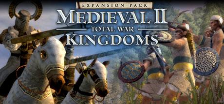 Medieval 2 Total War моды 2016 скачать торрент - фото 4
