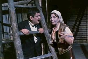 трембита фильм 1968 скачать торрент - фото 2