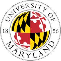 University of Maryland seal.png