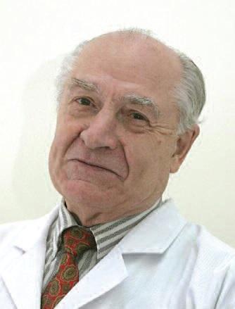 Пугачёв, Анатолий Егорович — Википедия