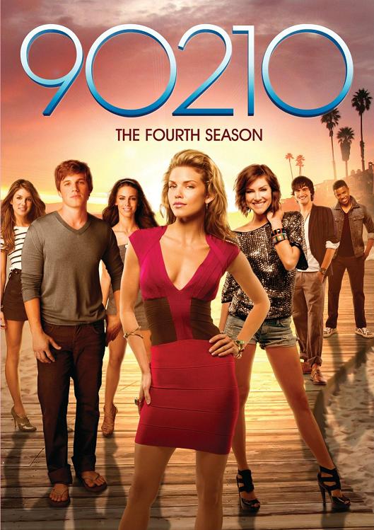 imgplusdb.com / 90210 новое поколение айви и радж